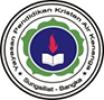 Logo SEKOLAH YPK AIR KENANGA